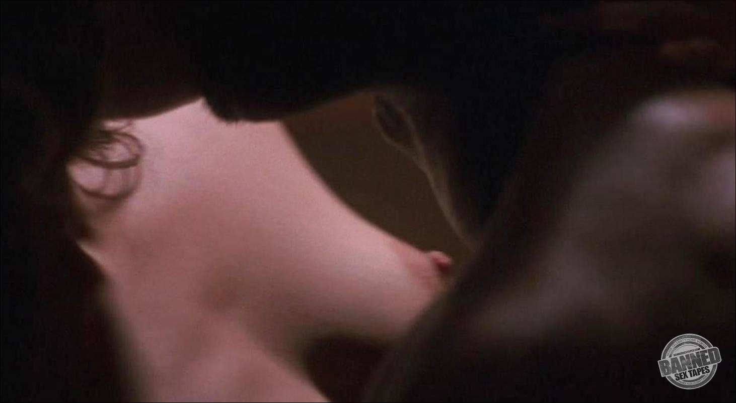 Jennifer lopez nude gallery very