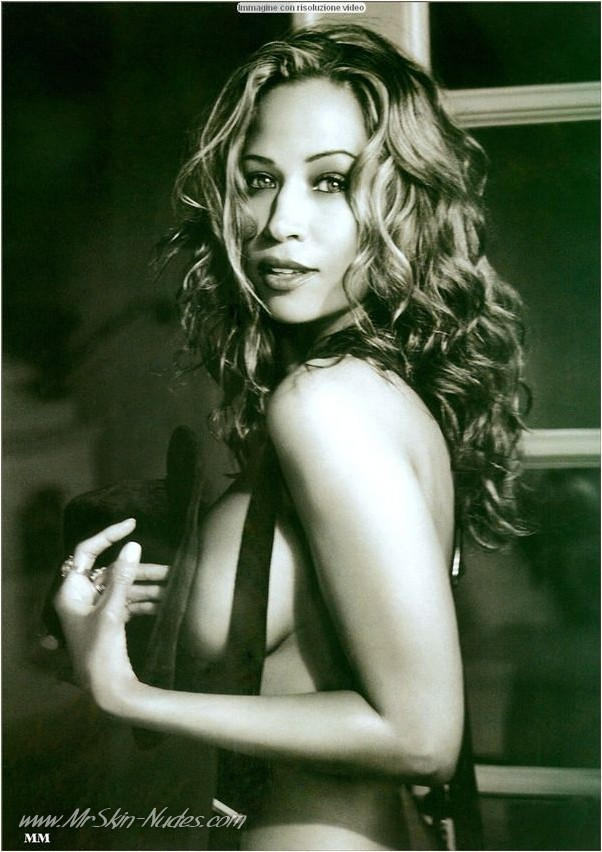 stacey dash free nude pics