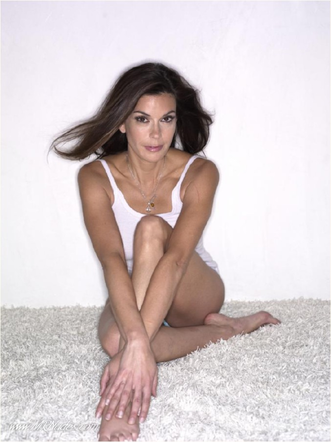 mrskin teri hatcher nude vidcaps and sexy posing pictures