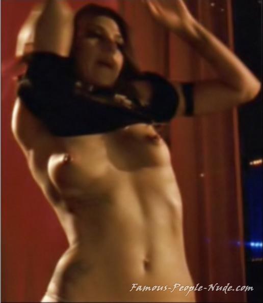 Something Marisa tomei nude scene remarkable