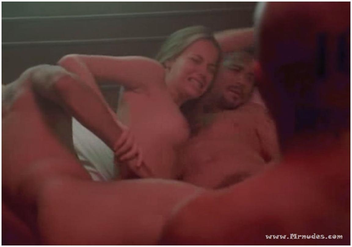 Bijou Phillips Nude Pictures