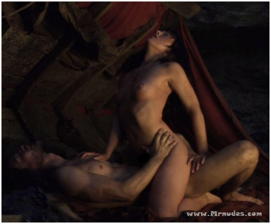neked sexy porno photo for philipin girls