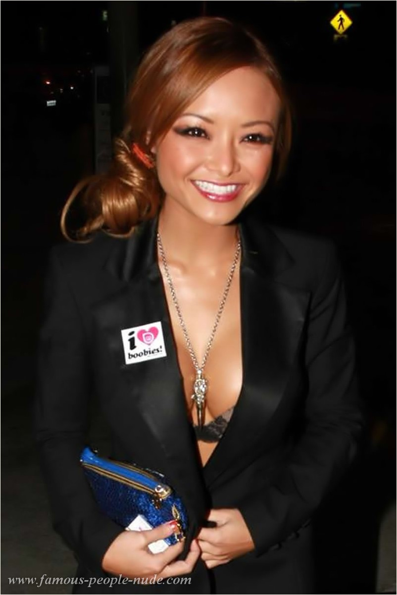 tila tequila porno video